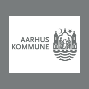 Århus Kommune og Digital Storytelling