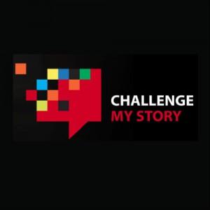 Challenge My Story