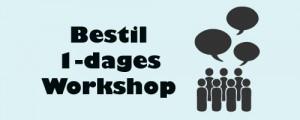 1 dages workshop copy